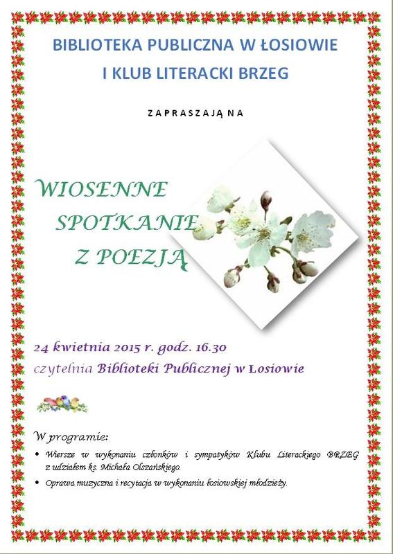 wiosenne_spotkania_z_poezja_plakat.jpeg