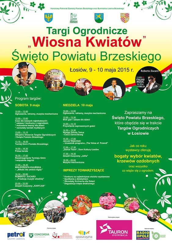 plakat-wiosna-kwiatow-swieto-powiatu-brzeskiego-2015.jpeg