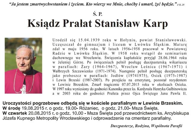 Stanisław Karp.jpeg