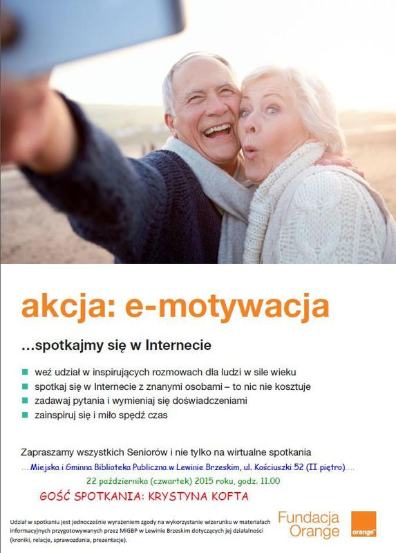 akcja_e_motywacja_plakat_1.jpeg