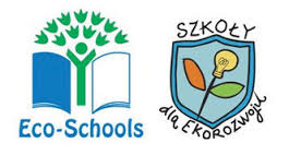 logo Certyfikat ZF.jpeg
