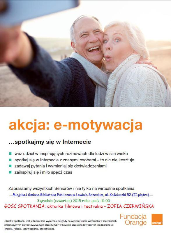 akcja_e_motywacja_plakat_4.jpeg