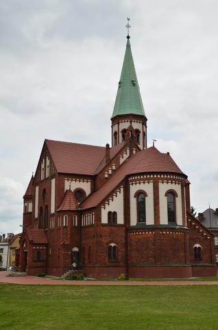kościoł pw NMP w Lewinie Brzeskim.jpeg