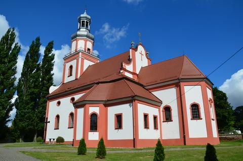 Kościół w Łosiowie.jpeg