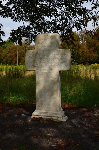 Krzyż pokutny Lewin Brzeski.jpeg