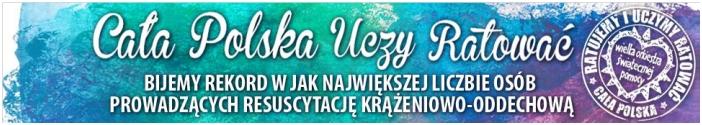 cała polska uczy ratować.jpeg