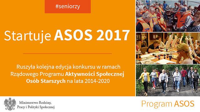 ZpxirHesllHs11WilQ,start ASOS 2017 WWW.jpeg