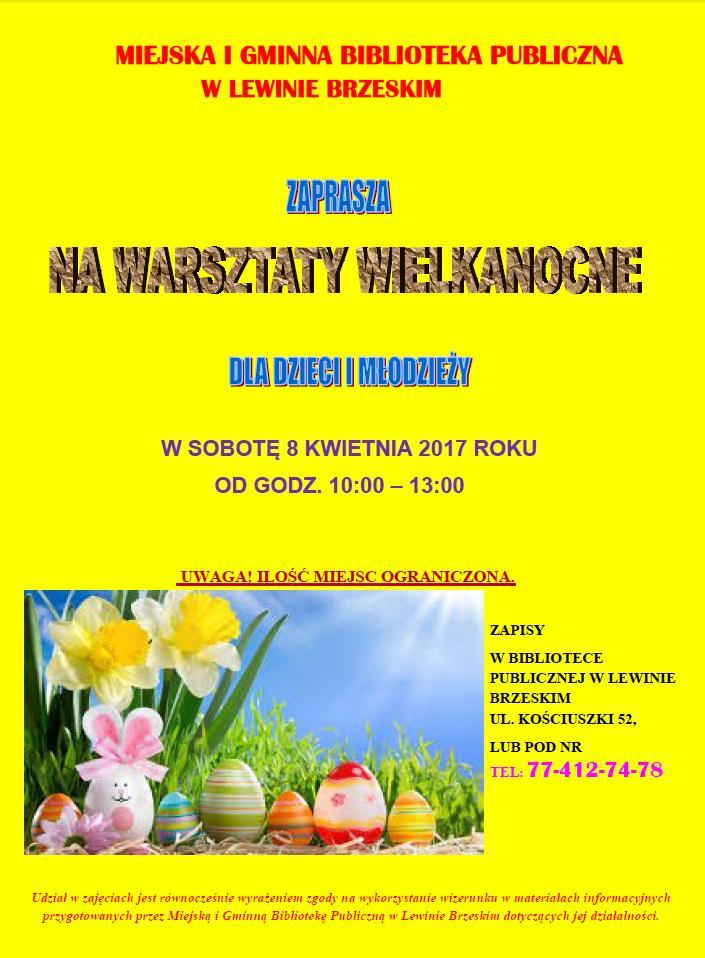 warsztaty_wielkanocne_2017_plakat.jpeg