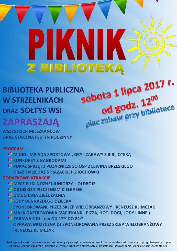 piknik-z-biblioteką-2017.jpeg