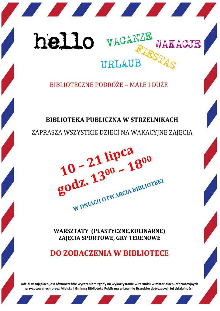 wakacje_strzelniki_2017_plakat.jpeg