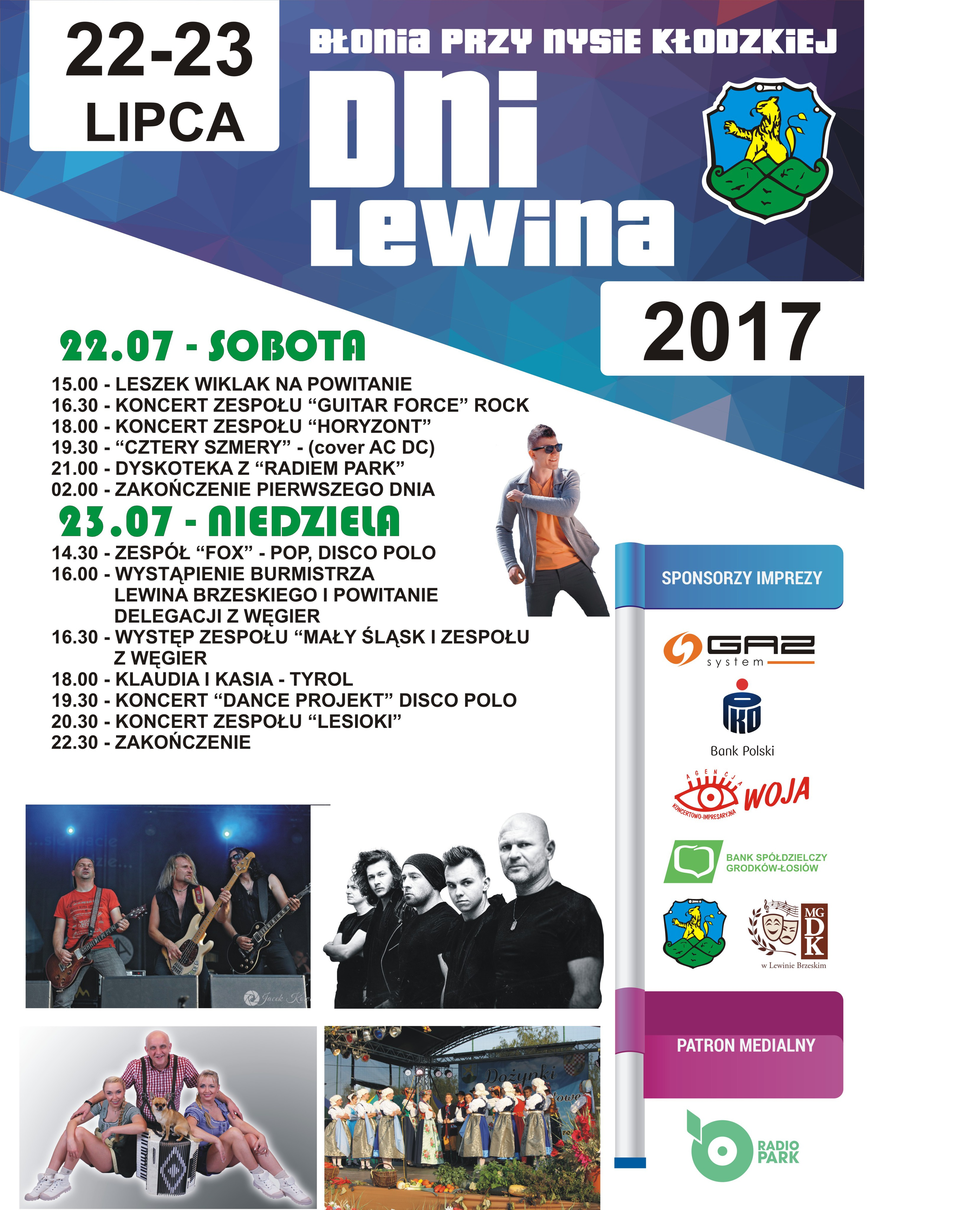 plakat Dni Lewina 2017.jpeg