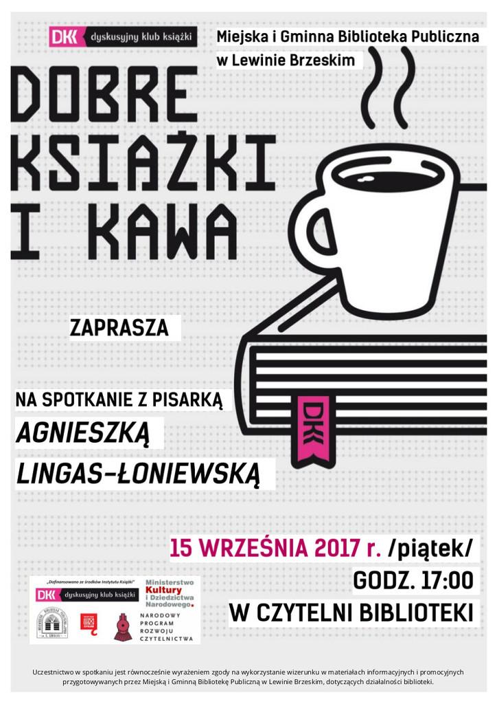 lingas-loniewska_plakat.jpeg