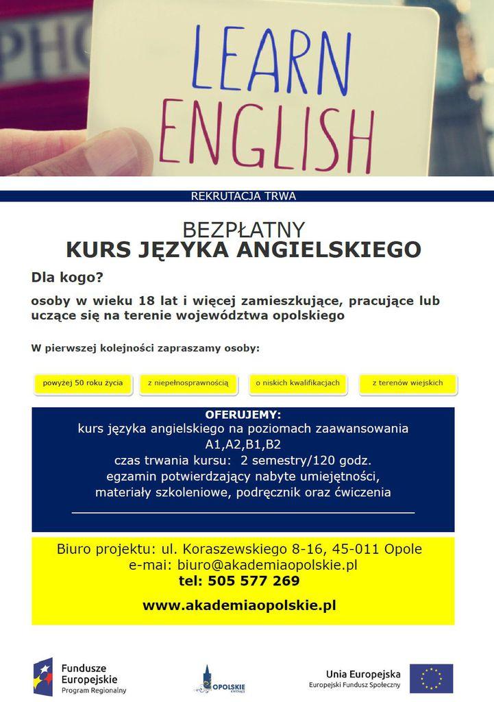 Kurs angielskiego.jpeg