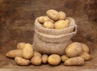 ziemniak.jpeg