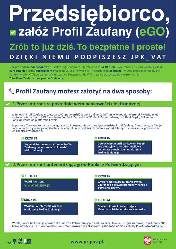 Plakat_Profil Zaufany-1.jpeg