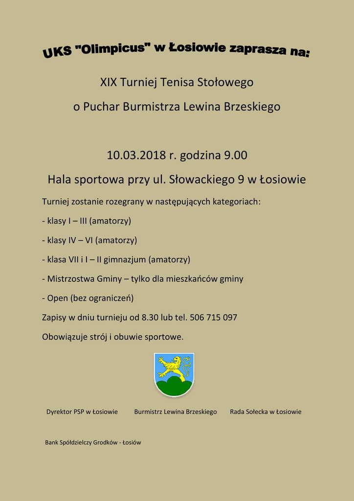 XIX Turniej Tenisa Stołowego-1.jpeg