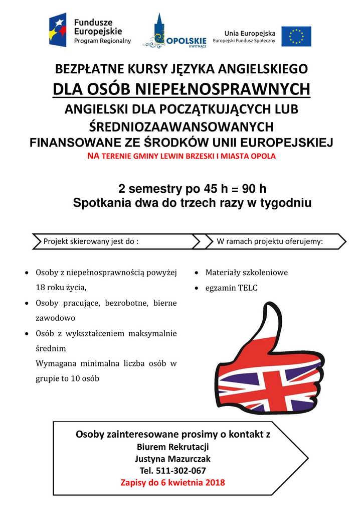 Opole1-1.jpeg