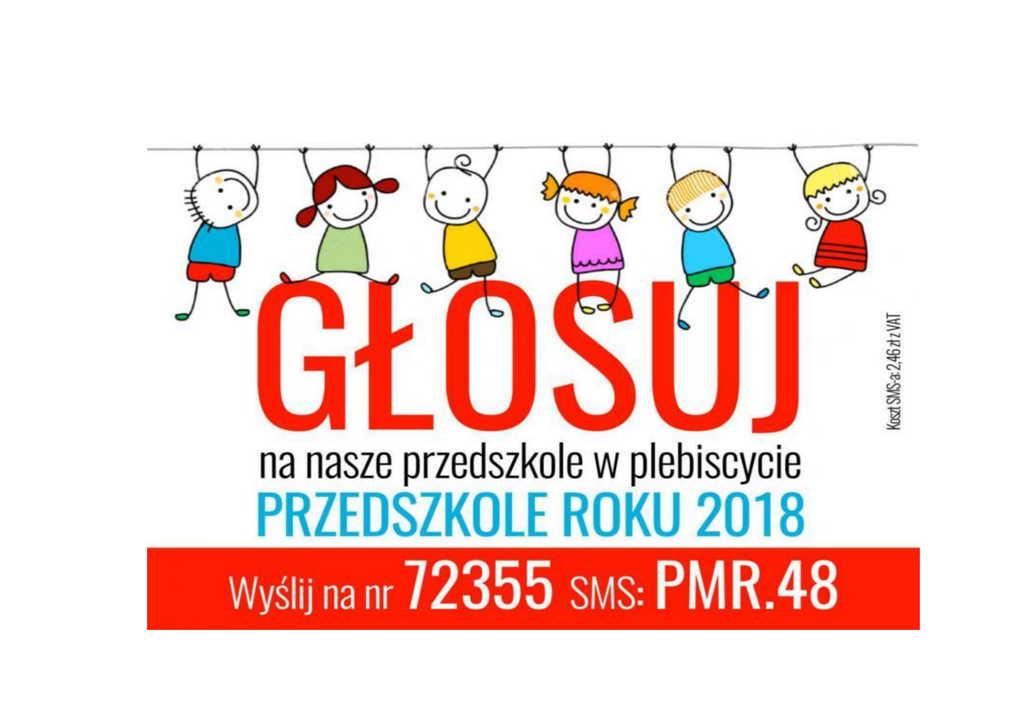 Plakat-2.jpeg