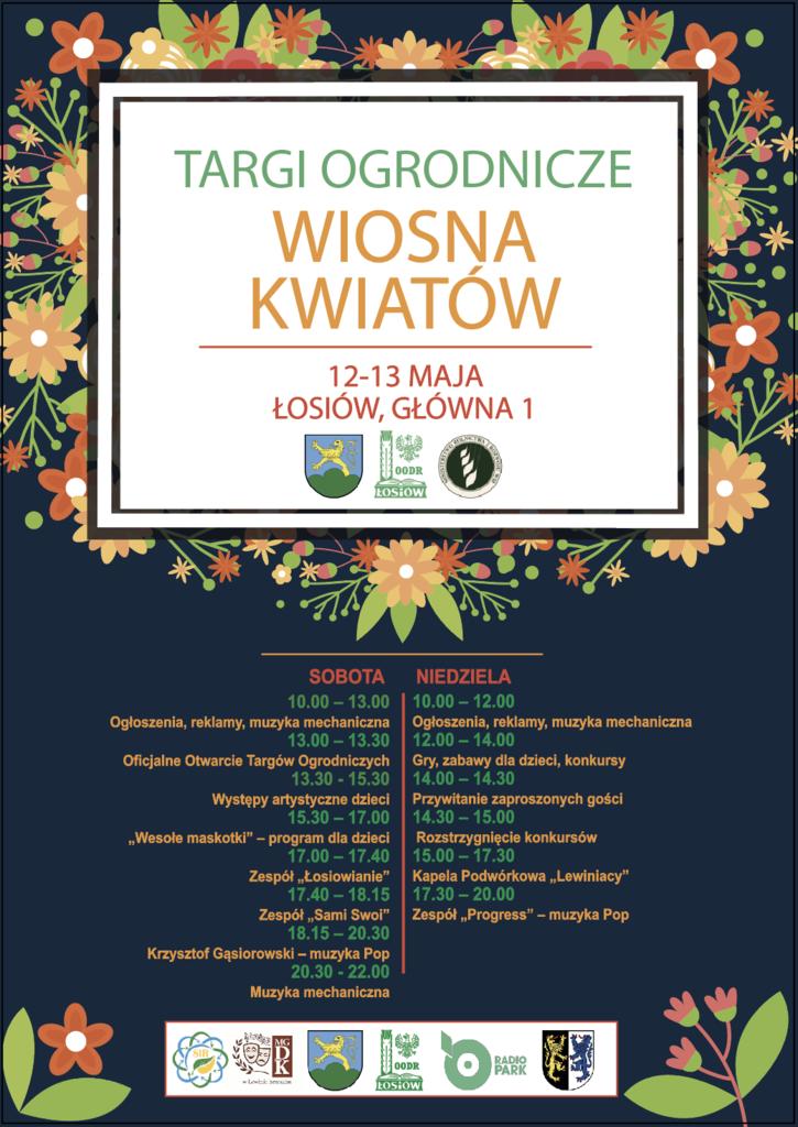 wiosna kwiatów plakat 2018.png