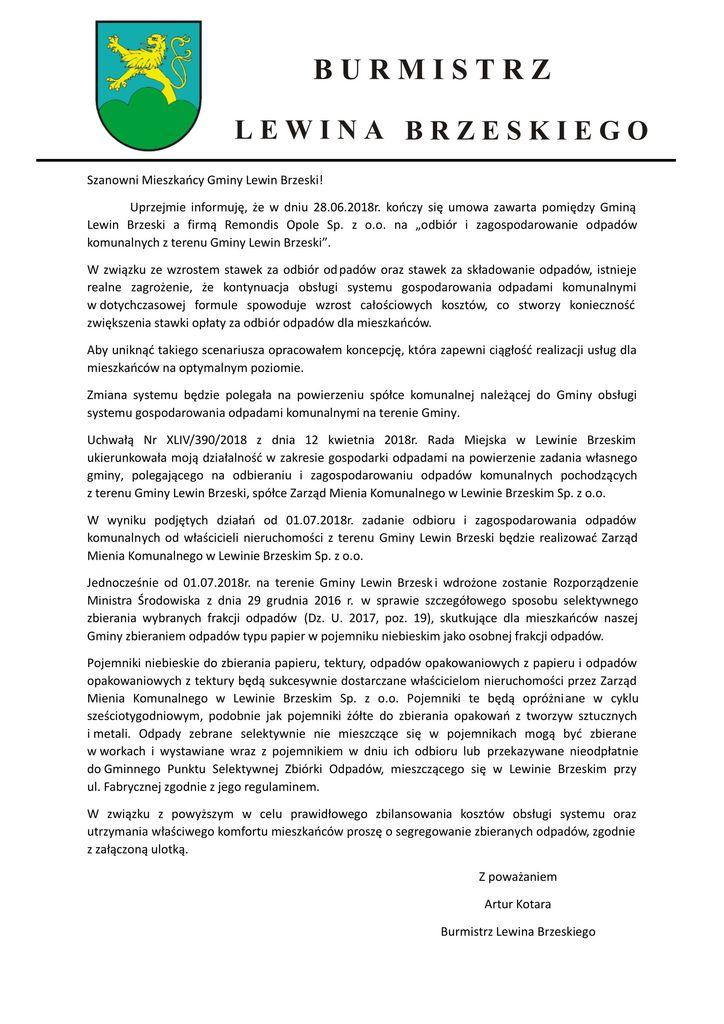 list_burmistrz_lewina_brzeskiego.jpeg