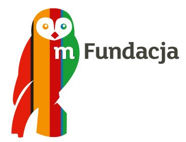 mFundacja-mass-logotyp-ikona-sowa_jpg.jpeg