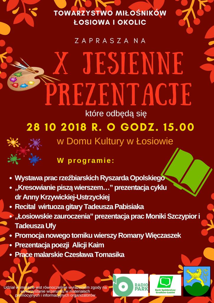 Towarzystwo Miłośników Łosiowa i Okolic(1).jpeg