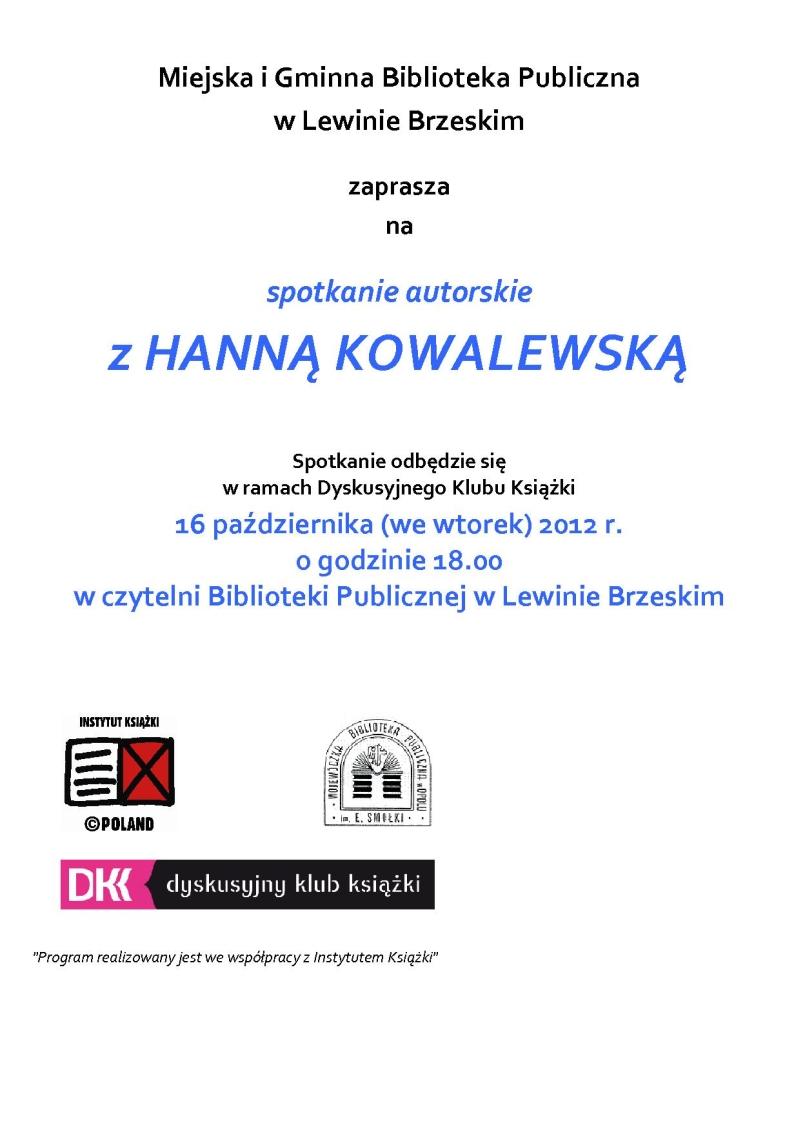 hanna_kowalewska