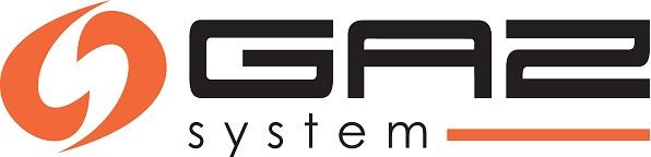 gaz-system_logo_rgb2.jpeg