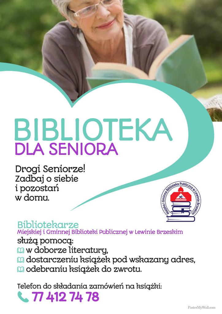 biblioteka dla seniora plakat A3[1536].jpeg