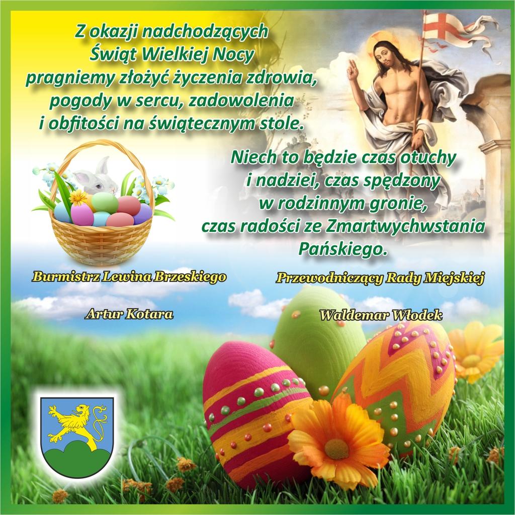 zyczenia Wielkanoc.jpeg
