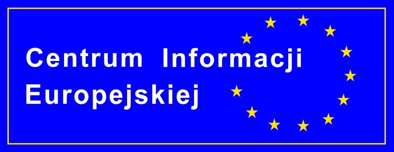 tabliczka CIE 8- zaakceptowana