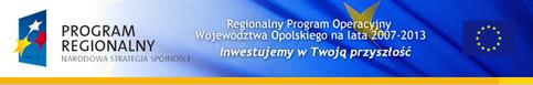 RPO WO banner.jpeg