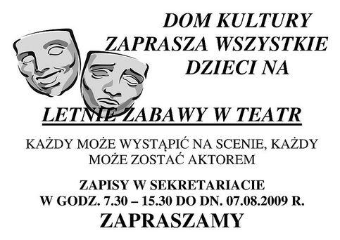 plakat teatrzyk2.jpeg