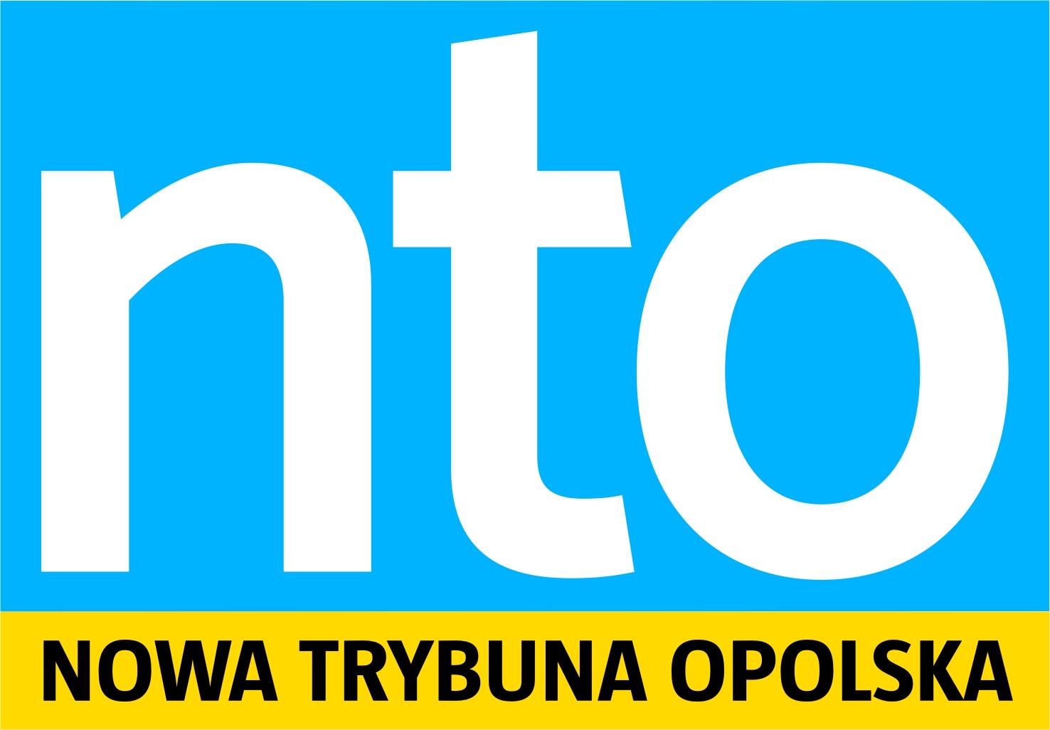 portale internetowe Opole