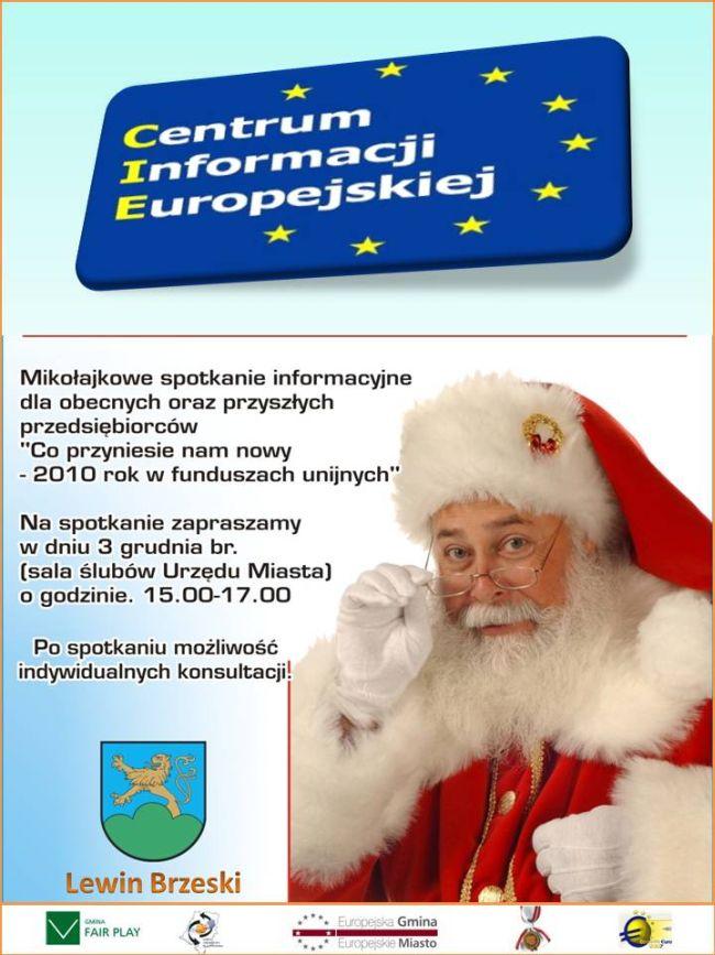 CIE - plakat LP2009-szkol.12.2009.jpeg