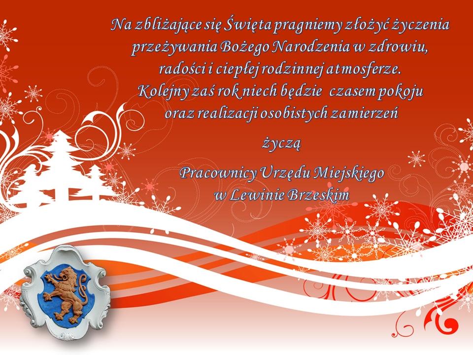 Życzenia Świąteczne UM2009.jpeg