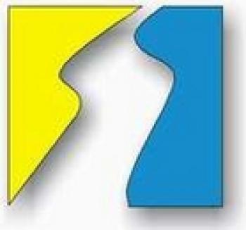 Izba Gspodarcza - logo