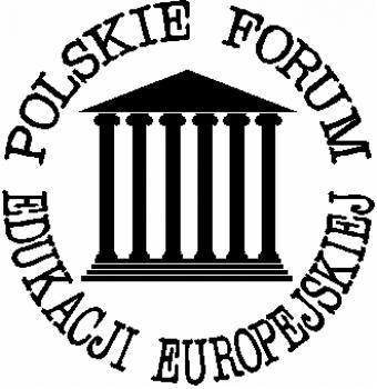 Polskie Forum Edukacji Europejskiej