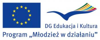 DG Edukacja i Kultura