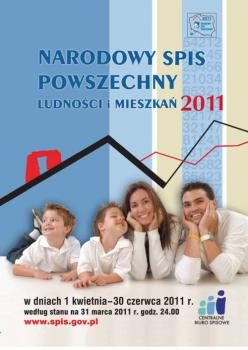 nsp2011-plakat3