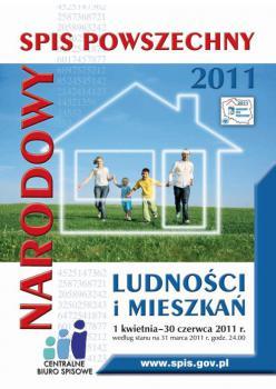 nsp2011-plakat2
