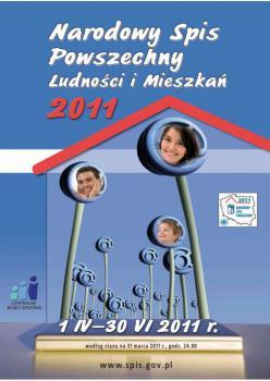 nsp2011-plakat1