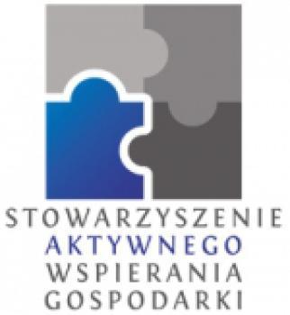 logo_SAWG.jpeg