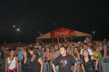 Dni Lewina 2011