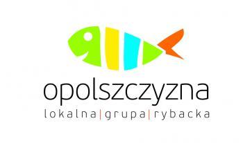 LGR_OPOLSZCZYZNA_logo1.jpeg