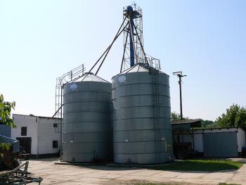 Zaangażowanie właścicieli w życie społeczno-gospodarcze wsi-prężne gospodarstwo rolne