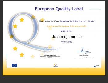 europejska_odznaka_jakosci