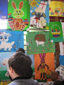 Galeria Wielkanocna