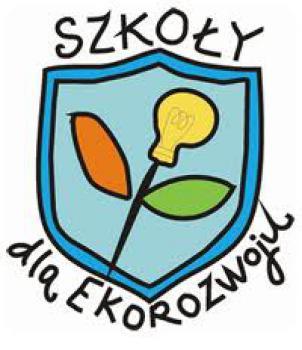 symbol szkoły dla ekorozwoju..jpeg