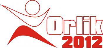orlik2012-logo.jpeg